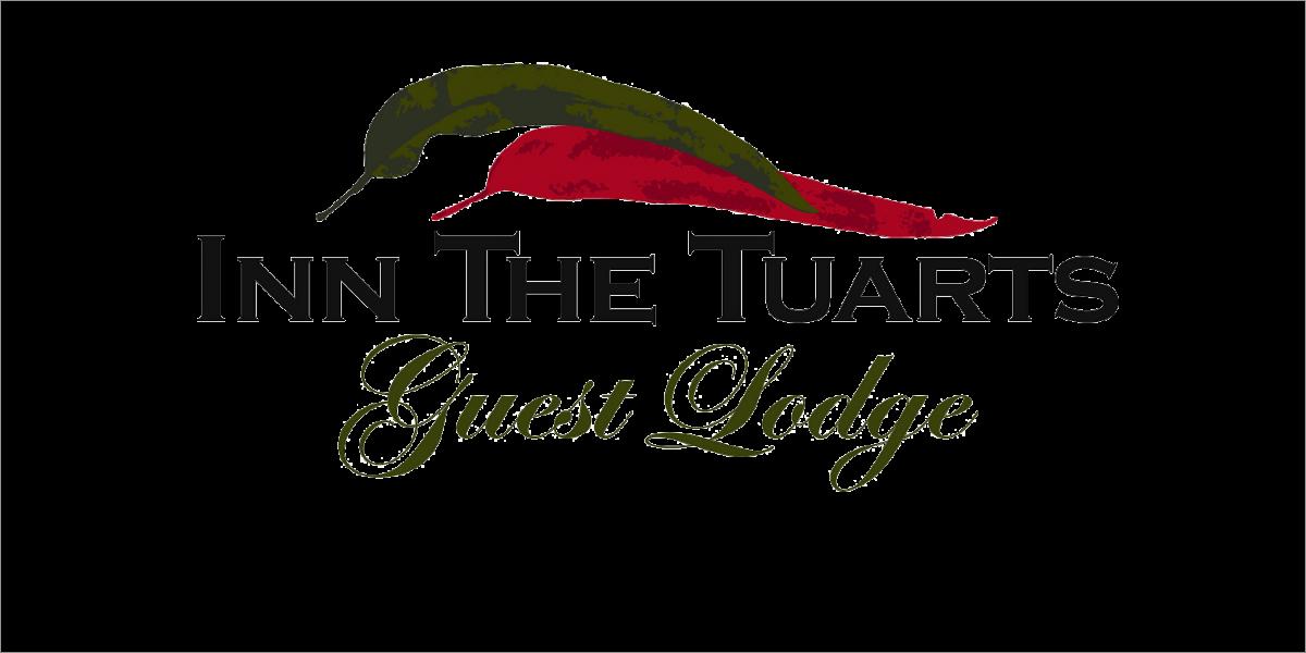 Favourite Busselton Restaurants | Inn The Tuarts | Adults B & B